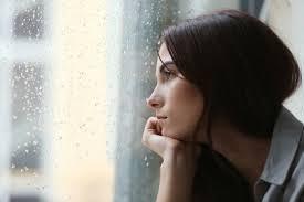 Qué caracteriza a una personalidad pesimista? - La Mente es Maravillosa