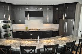Design My Kitchen   Home Design Design My Kitchen 6 Stunning Design Ideas My  Kitchen Images10 . Nice Design