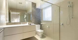 Small Picture Bathroom Kitchen Renovations Melbourne Small Bathroom Ideas