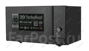 <b>Микроволновая печь Polaris PMO</b> 2303DG - Микроволновые печи ...