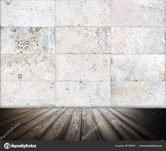 interior wall texture 3d rendering stock photo