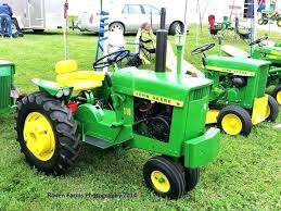 garden tractors for garden tractors for used john garden tractors for bold and