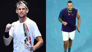 A stellar field is set for the melbourne summer series, with world no.1 ash barty and nick kyrgios confirmed to make their first competitive appearances in 11 months. 1ppooihipwolsm