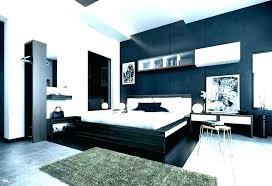 cheap black furniture bedroom – remodeldecorating.co