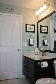 bathroom colors blue. friday link party and features {4/25 bathroom colors blue l