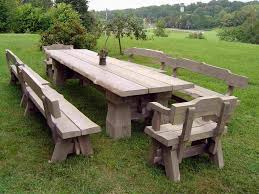 picnic tables picnic tables home depot picnic table