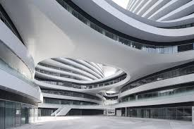 deconstructive architecture. Deconstructive Architecture