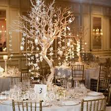 Wedding Design Ideas wedding design ideas home pleasing wedding designs ideas 1000