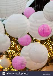 Decorative Balls To Hang From Ceiling Decoration Balls Hanging On Ceiling Stock Photos Decoration 2
