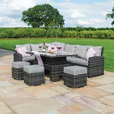 convertible patio furniture blog