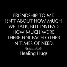 Quotes About Friendship Forever Beauteous Best Friends Forever Means Forever Well Said Quotes Pinterest
