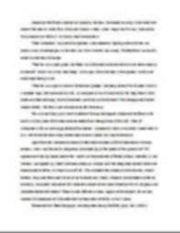 alexander the great essay now alexander the great essay preview