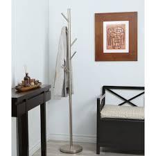 Key Coat Rack Furniture Coat Racks Elegant Key Coat Racks Kitchen Stuff Plus 88