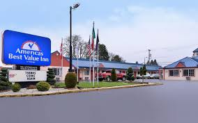 Americas Best Value Inn Park Falls Inviting Eugene Or Hotel Americas Best Value Inn Eugene