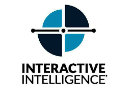 Interactive Intelligence Positioned As A Leader For Seventh