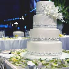 Great How Much Does A Wedding Cake Cost In Sydney Beautiful