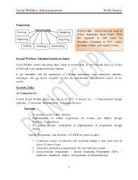 essay on social welfare help me do my essay social welfare drureport web fc comhelp me do my essay social
