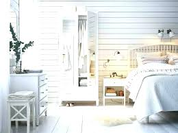country white bedroom furniture. French Country White Bedroom Furniture Large Image For A O