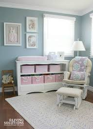 living solutions furniture. LSID Nursery1 Living Solutions Furniture I