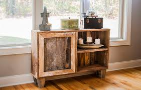 old pallet furniture. Custom Recycled Wood Pallet Furniture Old F