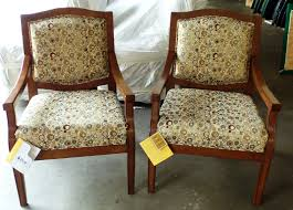 accent chairs for cheap. Furniture: Cool Cheap Accent Chair The Magic Of Modern Chairs From For M