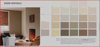 Pastell Wandfarbe 603878 Luftig Leicht Pastellfarben Und Naturtöne
