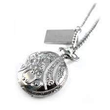 amazing watch necklaces room decorating ideas love you postcard pocket necklace i for uk awesome watch necklaces