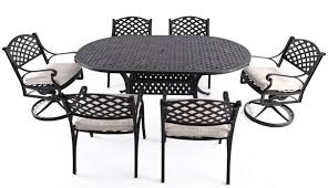 large size of set polywood covers furniture xbox bistro mission garden targ sets tire cus