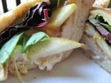 a great monte cristo sandwich   longmeadow