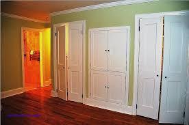 closet door kit for bedroom ideas modern house inspirational bifold closet door repair of jeldwen interior