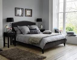 light grey for the walls granite countertops inspiring bedroom decorating ideas with gray dark living