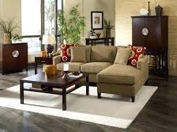 Lear 20 Furniture Store Columbia Md Stores Los Angeles County Used