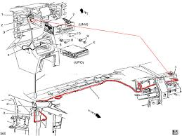 wiring diagram 2000 chevy silverado the wiring diagram chevrolet silverado 1500 i have to replace the coax for the wiring diagram