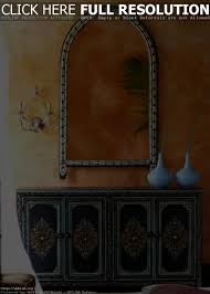 cheap moroccan furniture. Baby Nursery: Archaicfair Best Innovative Moroccan Bedroom Furniture Lovely Decorating Ideas Party Sets: Medium Cheap