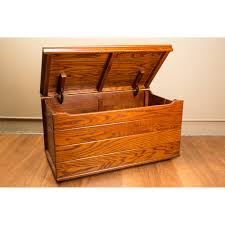 creative wooden furniture.  Wooden Creative Wood Design 0725 Chest Intended Wooden Furniture N