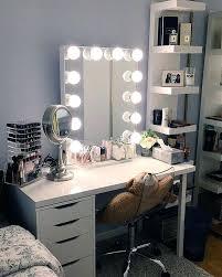 ikea vanity top. Exellent Top Ikea Vanity Top Features And Table Drawers Lack Shelves To Ikea Vanity Top
