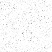 White Pattern Background Magnificent Free White Repeating Background Pattern And Texture Tiles Images