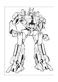 Transformers Coloring Pages 12 Transformers Fanart Wallpapers