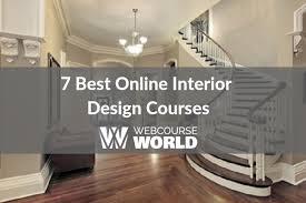 Best Interior Design Course Online