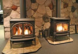 gas fireplace repairs portland or wood burning inserts oregon screens agreeable