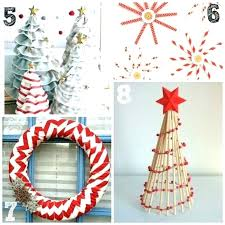 Office christmas decorating themes Grinch Office Christmas Decoration Themes Office Decoration Ideas Best Christmas Office Door Decorating Ideas Thesynergistsorg Office Christmas Decoration Themes Office Decoration Ideas Best