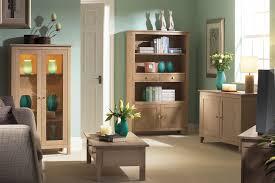 Nimbus Bedroom Furniture Corndell Nimbus Oak Furniture Tj Levy Furniture Tjlevy Furniture