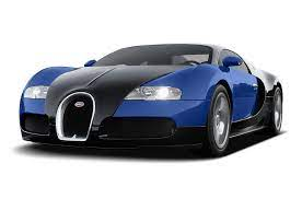 Bugatti chiron comes with 16 cylinders. 2007 Bugatti Veyron Specs And Prices