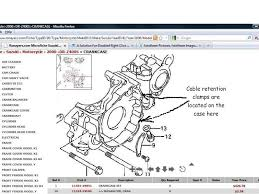 suzuki drz wiring diagram wiring diagram drz 400 wiring diagram image about