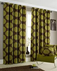 large size of bedroom design amazing green bedroom curtains navy blue blackout curtains forest green