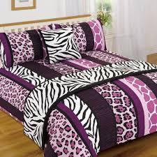 duvet cover with pillow case quilt bedding set