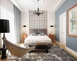 Master Bedroom Ideas Freshome