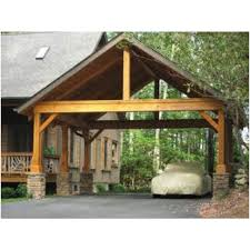 Carports  Attached Carport Carport Prices Carports For Sale Attached Carport Designs