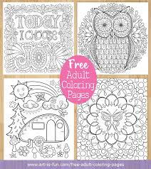 With our search engine you can find drawings containing what you want to paint. Free Adult Coloring Pages Detailed Printable Coloring Pages For Grown Ups Art Is Fun