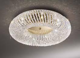 crystal flush ceiling lights flush crystal lights for low ceilings crystal lights for bathroom crystal lights lyrics astro lighting evros light crystal bathroom